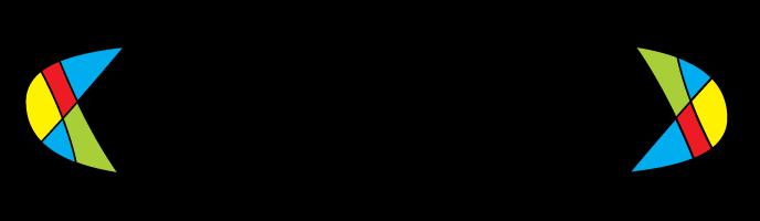 labedure_logo_600